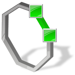 connect_edge_icon