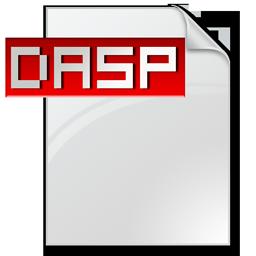 dasp_icon