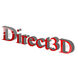 direct_3d_icon