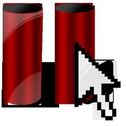 duplicate_icon