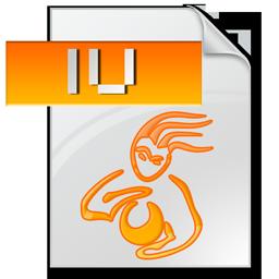 iv_format_icon