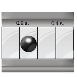 keyframe_icon