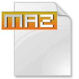 maz_file_icon