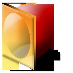 morphing_icon