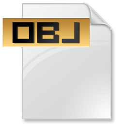 obj_format_icon