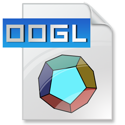 oogl_format_icon
