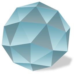 polymesh_icon