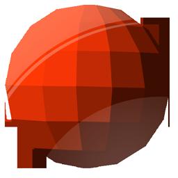 shading_flat_icon