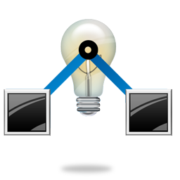 spot_light_icon