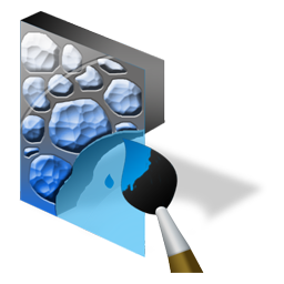 texture_editor_icon