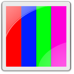 vcq_format_icon