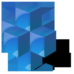 voxel_icon