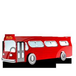 bus_icon