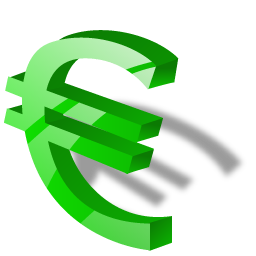 currency_euro_sign_icon