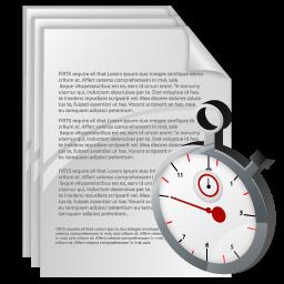 time_sheet_icon
