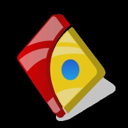 brand_icon