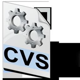 cvs_icon