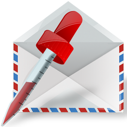 extract_mail_icon