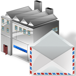industry_mail_icon