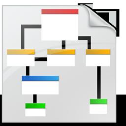 organigram_icon