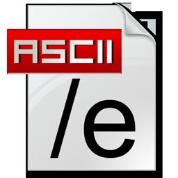 ascii_icon