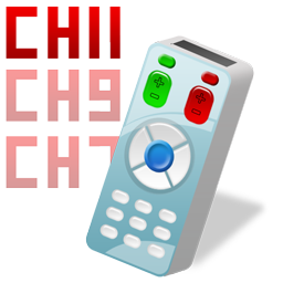 channel_list_icon