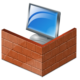 firewall_icon