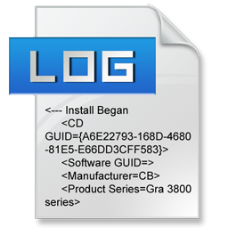 log_file_icon