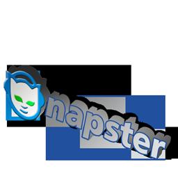 napster_icon