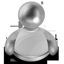 offline_icon