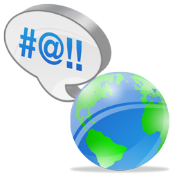 public_chat_icon