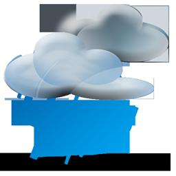 rain_icon
