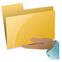 shared_folder_icon