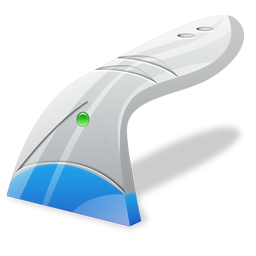 barcode_scanner_icon
