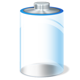 battery_empty_icon