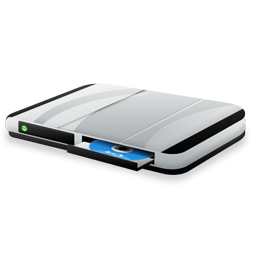 blu_ray_disc_player_icon