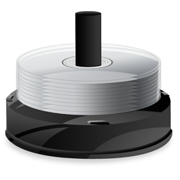 cd_spindle_icon