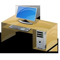 computer_desk_icon