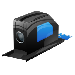 copier_toner_icon