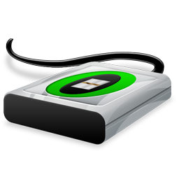 fingerprint_scanner_icon