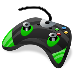 gamepad_icon