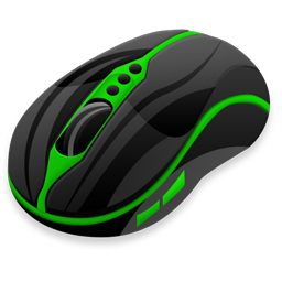gaming_mouse_icon