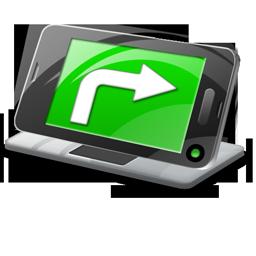 gps_navigator_icon