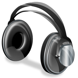 headphones_icon