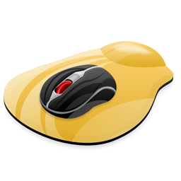 mouse_pad_icon
