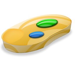 palm_mouse_icon
