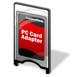 pc_card_icon