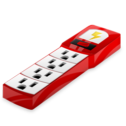 power_strip_icon