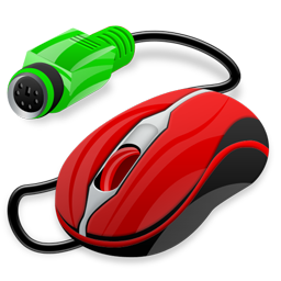 ps2_mouse_icon