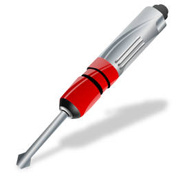 screw_driver_icon